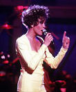 Last Will and Testament of Whitney Houston