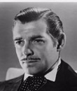 Last Will and Testament of Clark Gable