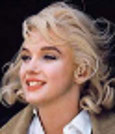 Last Will and Testament of Marilyn Monroe