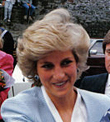 Last Will and Testament of Princess Diana