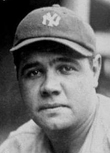 Last Will and Testament of Babe Ruth