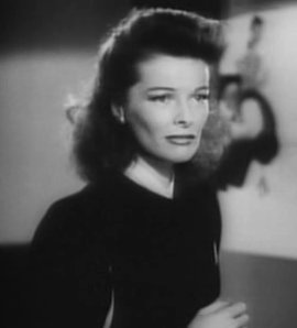 Last Will and Testament of Katharine Hepburn