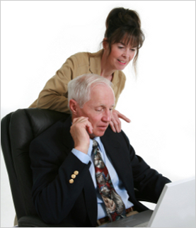 couple-computer-attorney