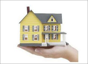 The Homestead Exemption and Declared Homestead