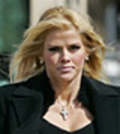 Last Will and Testament of Anna Nicole Smith