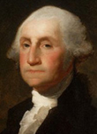 Last Will and Testament of George Washington