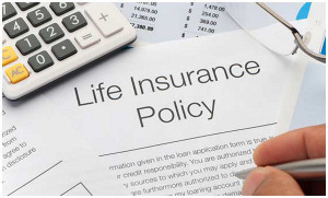 life-insurance-policy-300