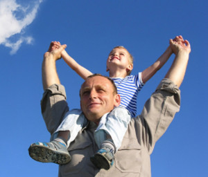 special-needs-child-with-grandfather-300
