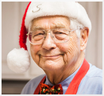 man-elderly-santa-325