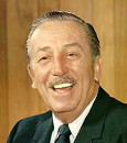 Last Will and Testament of Walt Disney